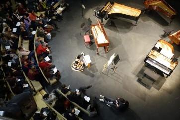 pianos-pianos-photo-in-situ-1024x683