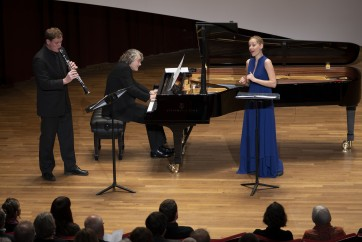 Anna Lucia Richter - Matthias Schorn - Gerold Huber-7