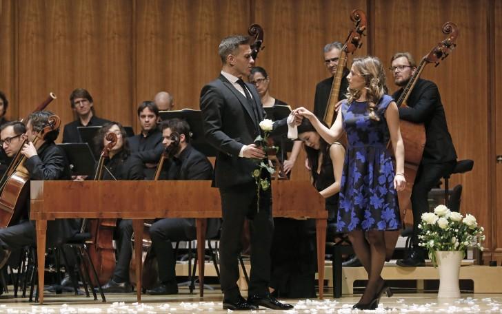 Don Giovanni.CdF.04