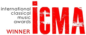 ICMA-Official-Logo-WINNER-ban