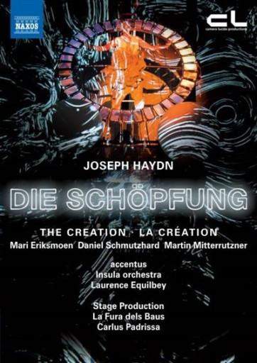 La-Creation-DVD-naxos