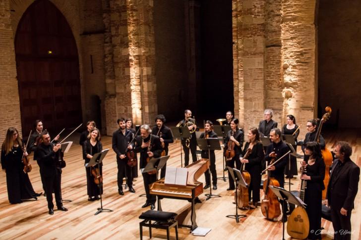 Les Arts Renaissants.Carmignola.09.01.19-13