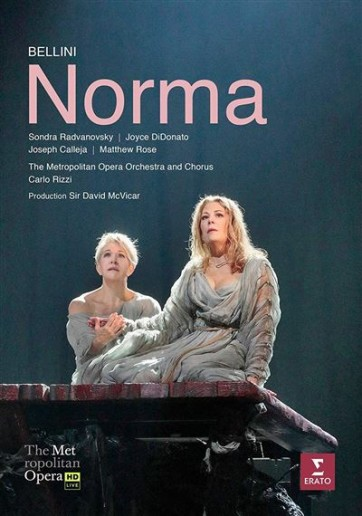 Norma-Live-from-The-Met-DVD