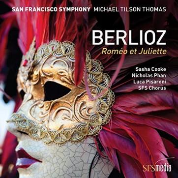 berlioz-romeo-juliette-tilson-thomas-san-francisco