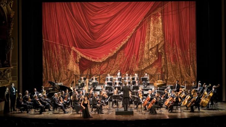 concert academie onp19
