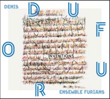 dufour_ensemble_furians_motus