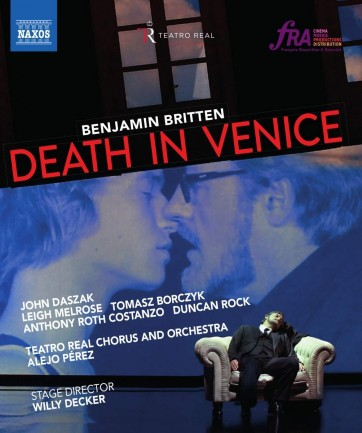 naxos death in venice