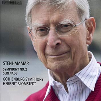 stenhammar_symph2_blomstedt