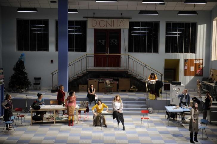 7 Minuti©C2images pour l'Opéra national de Lorraine (1)