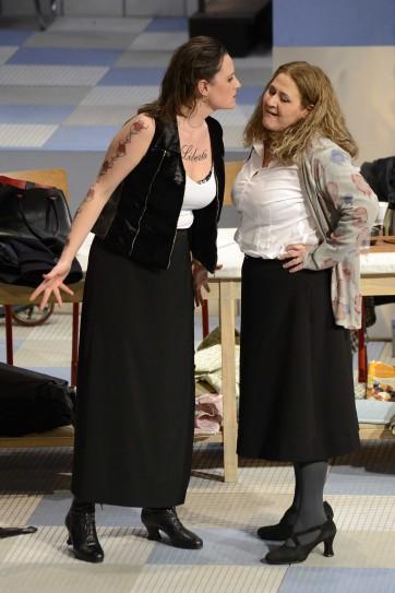 7 Minuti©C2images pour l'Opéra national de Lorraine (17)