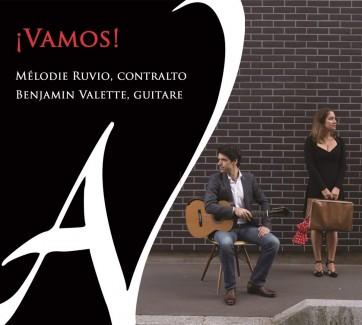 CD_Vamos