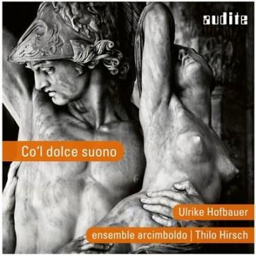 Co-l-dolce-suono-Musique-virtuose-de-la-Renaiance-italienne-pour-soprano-flute-a-bec-et-cordes