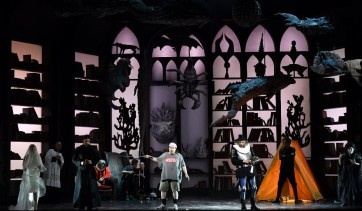 Don Pasquale OONM 2