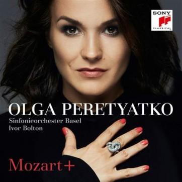Mozart-Plus