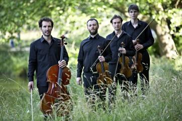QuatuorBelaÔö¼-«JeanLouisFernandez046