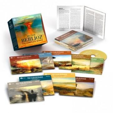 The-Complete-Works-Berlioz-Coffret-warner-2019