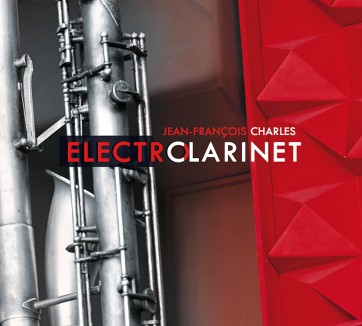 electroclarinet_cover_light