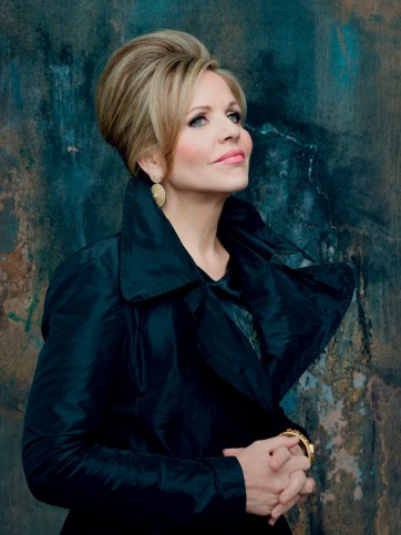 renee-fleming-andrew-eccles-decca