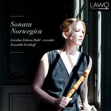 sonata_norwegica