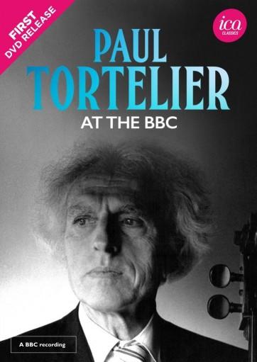 tortelier_bbc_ica