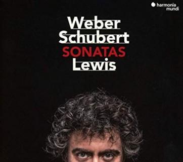 weber_schubert_lewis
