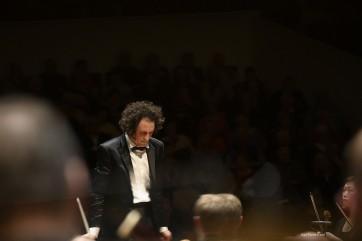 Alexandre Bloch Mahler 2 Lille cc Ugo Ponte