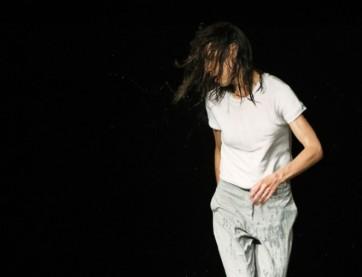 BSTRD (Katerina Andreou 2018)