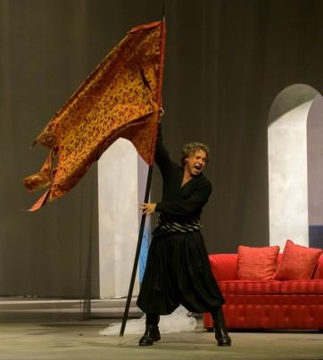 Charles_Duprat___Opera_national_de_Paris-Otello-18.19--c--Charles-Duprat---OnP--15--800px