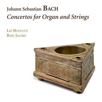 Concertos-pour-orgue-et-cordes