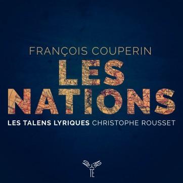 Cover-AP197-Les-Nations-Les-Talens-Lyriques