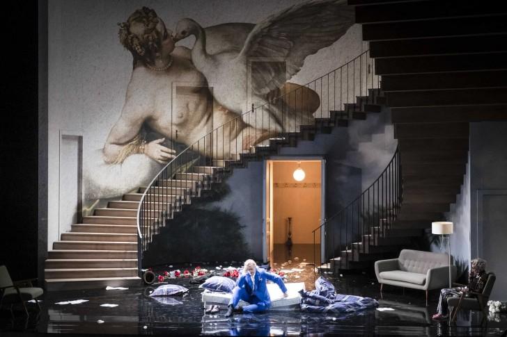 La Divisione del Mondo © Klara Beck pour l'Opéra national du Rhin (1)