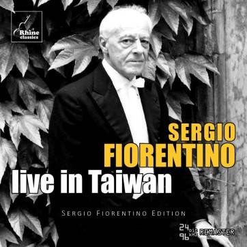 RH-009_Fiorentino_Taiwan_booklet16_1CD_OK_1024x1024