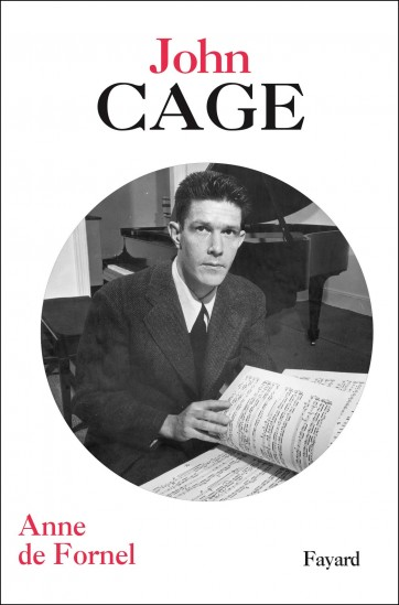 cage6