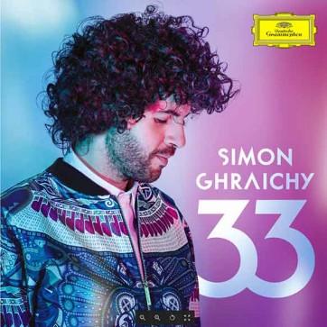 ghraichy-simon-33