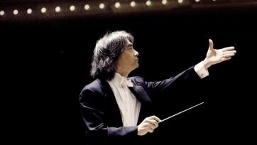 Les couleurs de Montréal avec Nagano à la Philharmonie