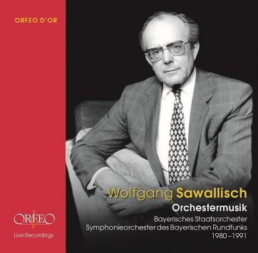 orfeo_wolfgang_sawallisch