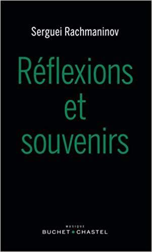 rachmaninov-reflexions_bc