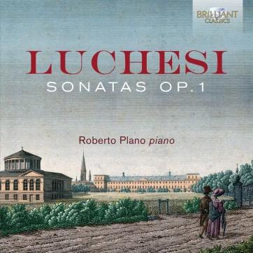 Andrea Luchesi
