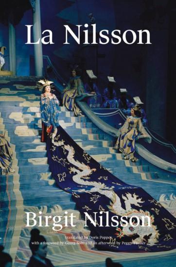 BN_BIO_COVER