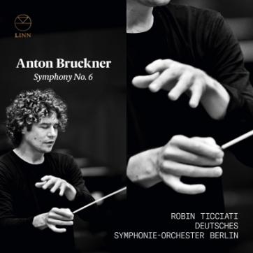 Bruckner 6 Ticciati