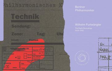 Lebrecht-Furtwangler