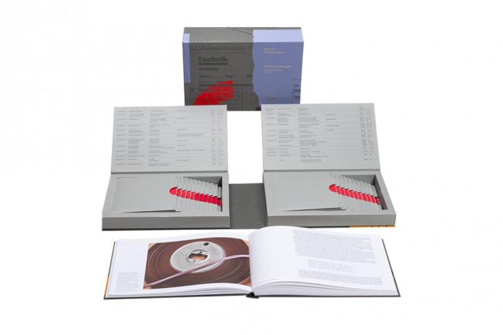 furtwaenglerbox-8120-srgb+