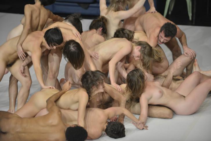 10.-Mette-Ingvartsen-7-Pleasures-c-Marc-Coudrais