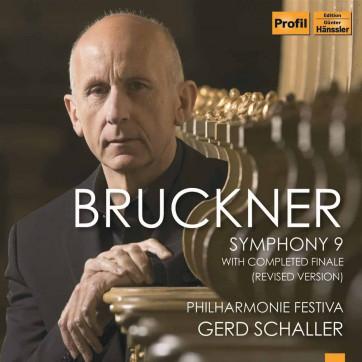 Bruckner-Schaller9