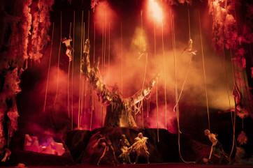 Clemenza-FB-©-Opéra-Royal-de-Wallonie-Liège-5-1400x933