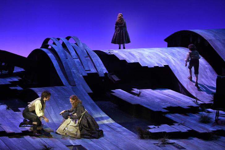 Les Hauts de Hurlevent©C2images pour l'Opéra national de Lorraine (1)