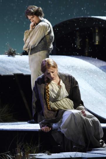 Les Hauts de Hurlevent©C2images pour l'Opéra national de Lorraine (29)