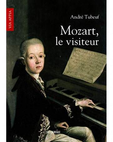 Mozart-le-visiteur via appia