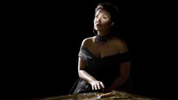 Tosca Yoncheva cc Ann Ray-Metropolitan Opera