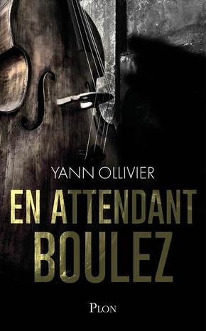 en_attendant_boulez